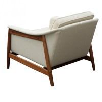 Scandinavian Contemporary Furniture | www.imgkid.com - The ...