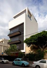 Interior Design Ideas, Architecture Blog & Modern Design ...