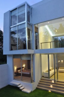 Modern Homes Sri Lanka