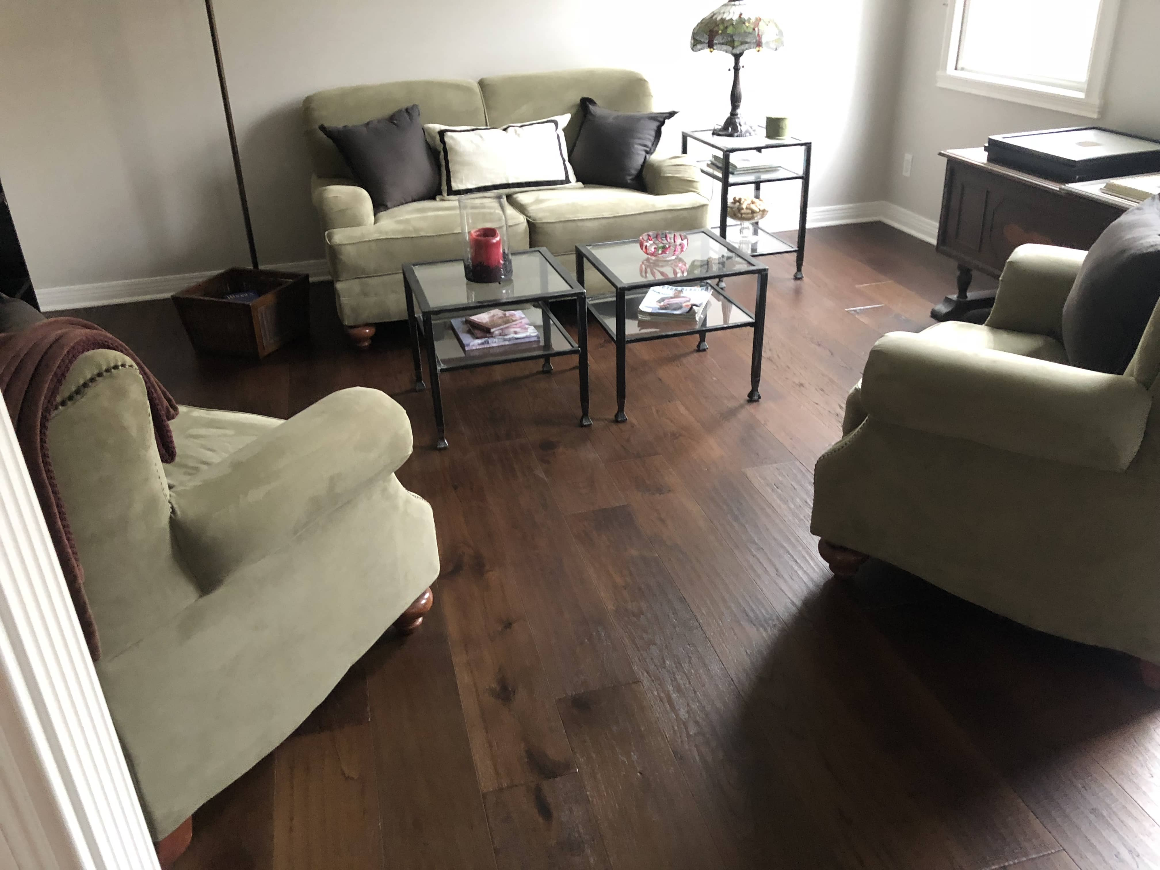 images of wood floors in living rooms decorating room with chairs only hardwood flooring zionsville floor installation new