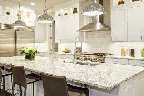 small resolution of kitchen remodel zionsville