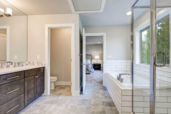 Bathroom Remodel Zionsville | Expert Bathroom Remodeling