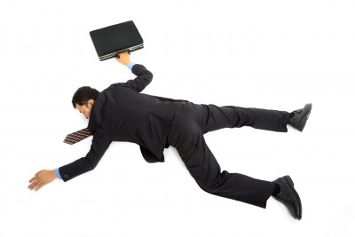 Injury at Work Claims