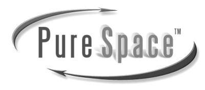 purespacelogo