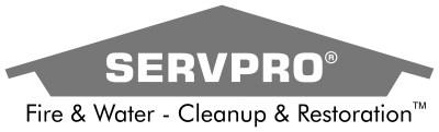 servpro_logo_1