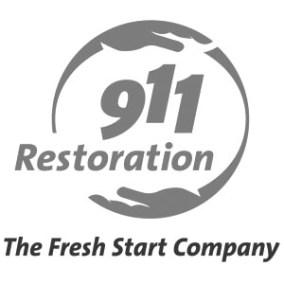 new-911-restoration-logo