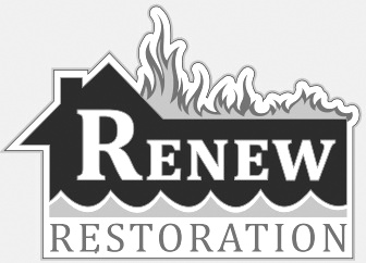 renewrestoration