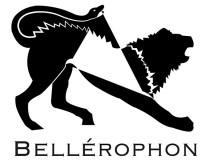 cuir-hybride-bellerophon-chimerique-design-claire-barrera-bordeaux