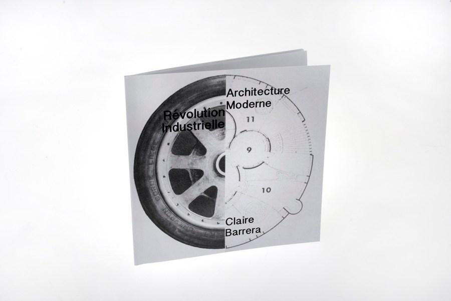 claire-barrera-graphiste-edition-révolution-industrielle