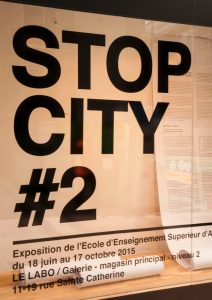 exposition-stop-city-ebabx-galeries-lafayette-barrera-design