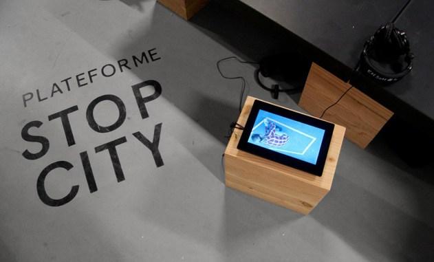 exposition-stop-city-ebabx-palais-tokyo-design-programme-recherche-ecole-vision
