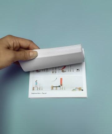 evolutif-design-objet-architecture-claire-barrera-livret-graphiste