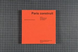 révolution-claire-barrera-graphiste-edition-paris-construit