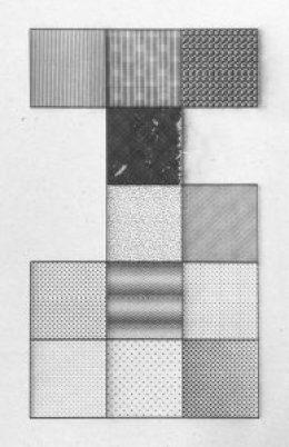claire-barrera-design-bordeaux-puzzle-cité-fruges-le corbusier-architecture