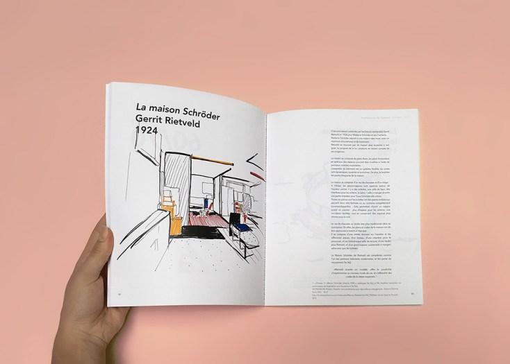claire-barrera-design-bordeaux-memoire-ephemere-architecture-master-rietveld