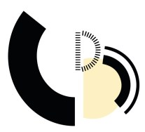 logo claire barrera