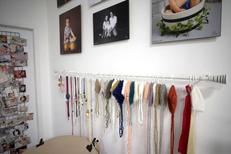 studio-photo4