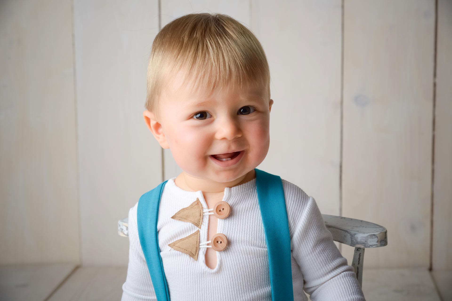 seance-photo-bebe-chateaurenard