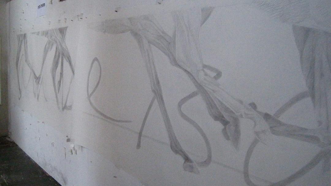 epic-studioforscale1-©brandt2009