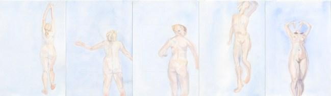 Sequence1 ©brandt 2009
