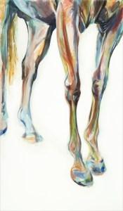 Legs III
