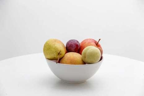 fruit bown