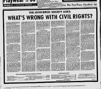 WITF jbs-civil-rights-ad-copy-2