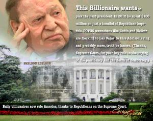 WITF Billionaires Buying America Tracy Knauss