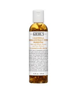 Calendula Herbal Extract kiehl's