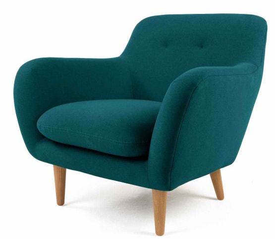 fauteuil-bleu-made-lionshome