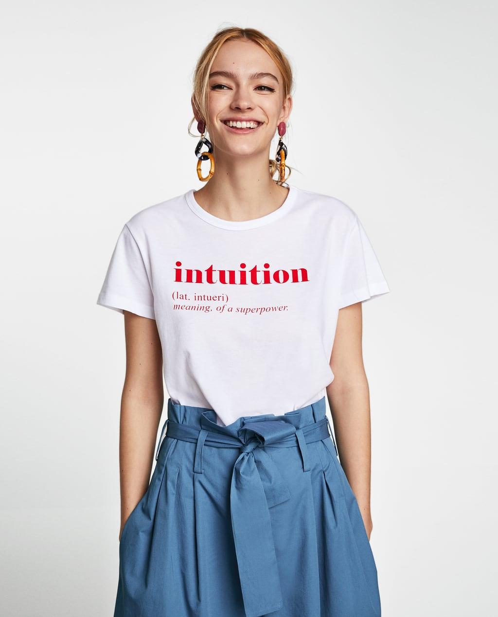shirt-zara-intuition