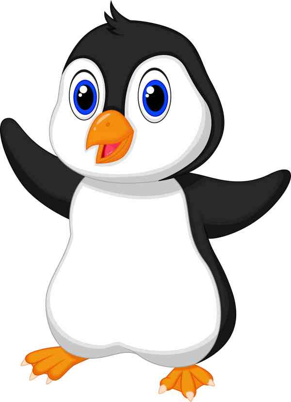 Penguin 3.0 Coming- Worried Claire Jarrett