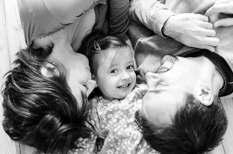 photos-grossesse-famille-saint-etienne-claire-line-photographe-13