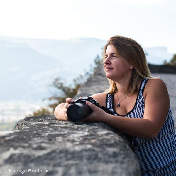Claire-Line Péronnet - clairelinephotographe