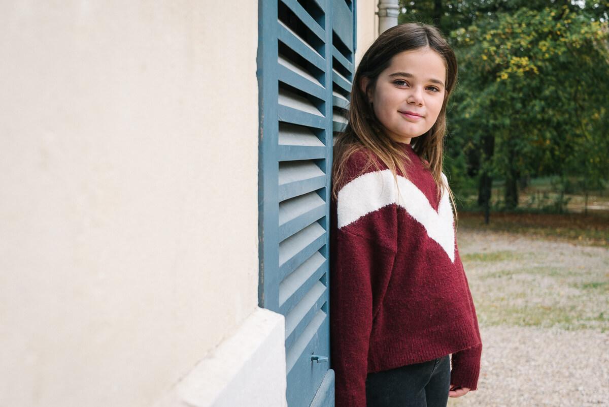Photographe Famille Lyon - Photo Enfant - clairelinephotographe-3