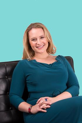 Claire Mackay Independent Financial Planner