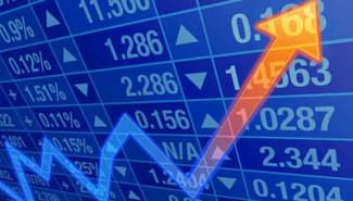 Independent financial planner Sydney