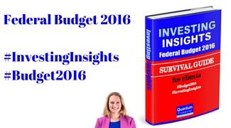 Federal-Budget-2016-CMW-325x180