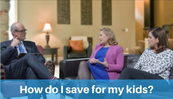How-save-for-kids-Claire-Mackay