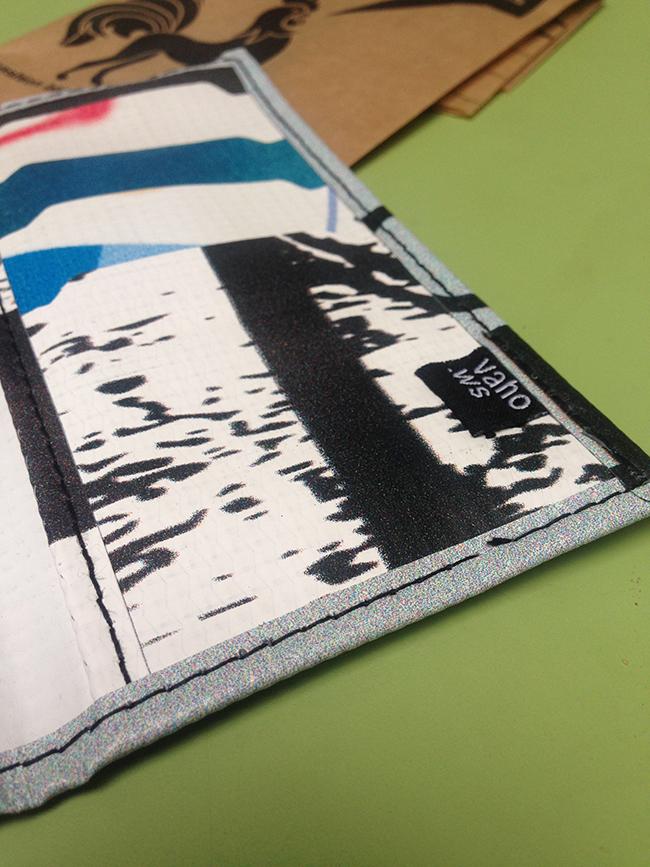 vaho wallet 2