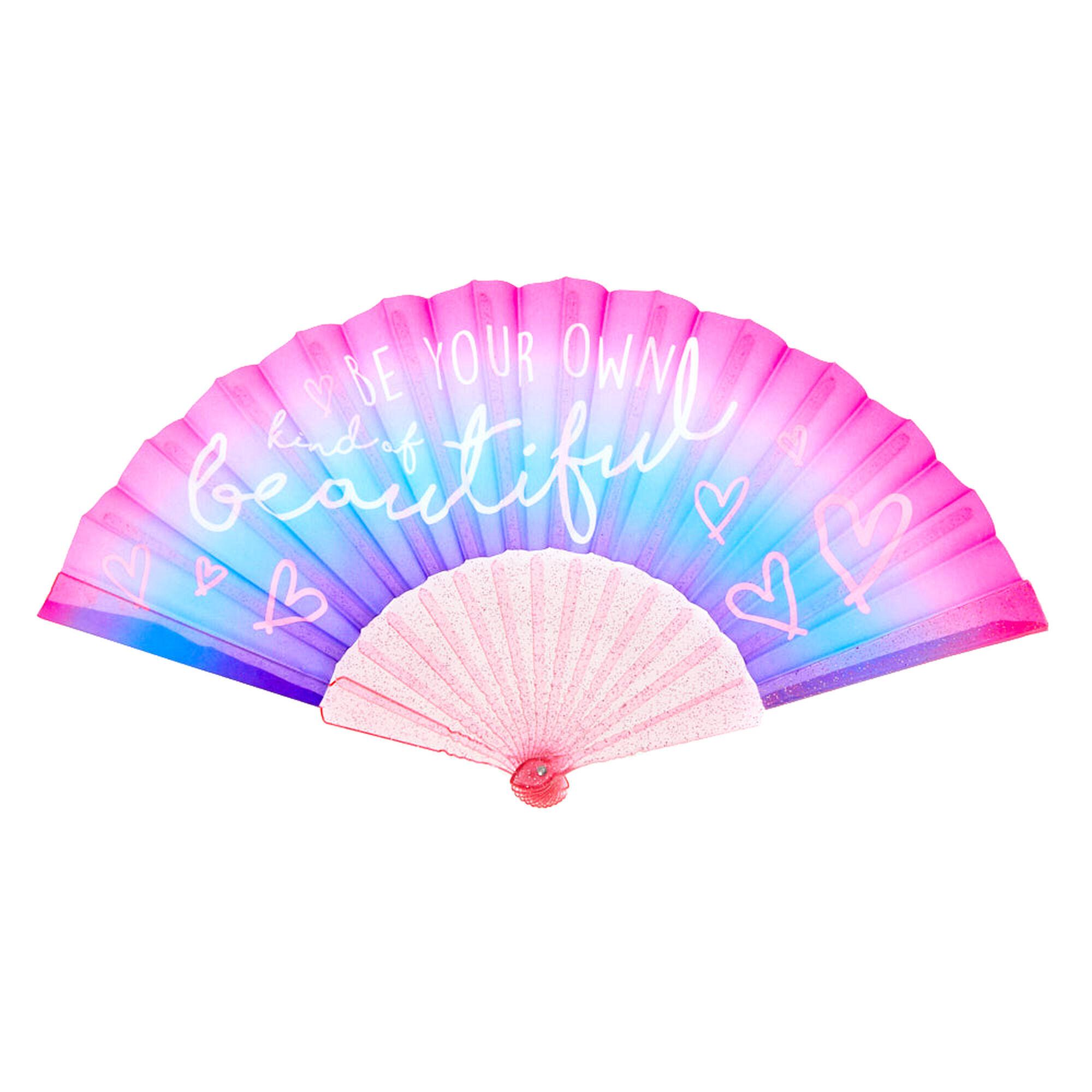 holiday ribbon hair barrette clip