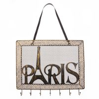 Paris Earring Holder - Best site jewelry and wedding dress ...