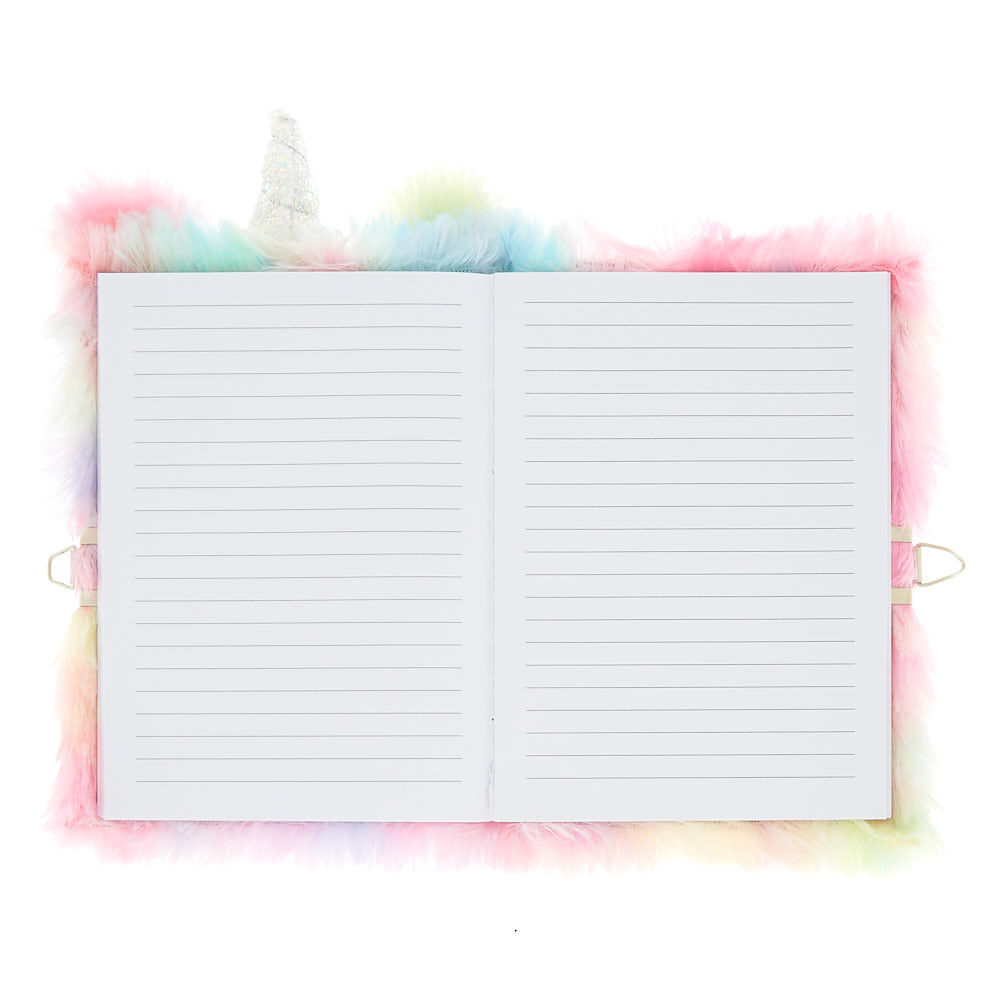 diaries notebooks claire s
