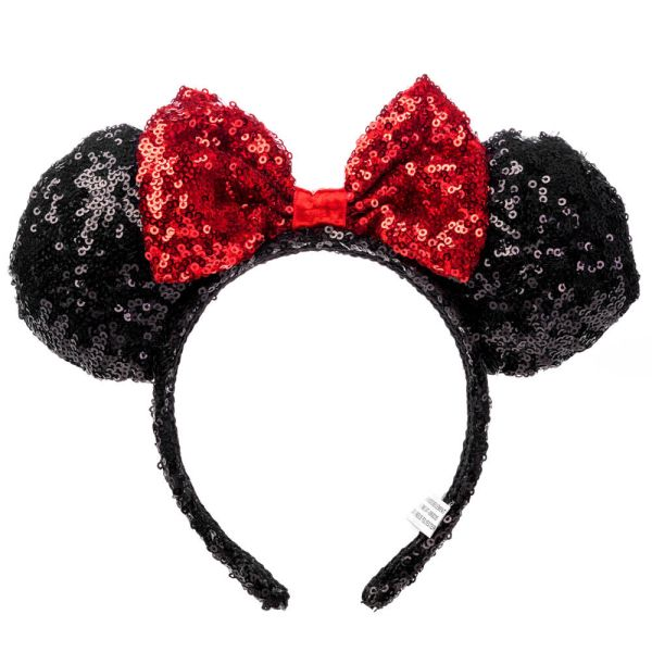 minnie mouse # 36