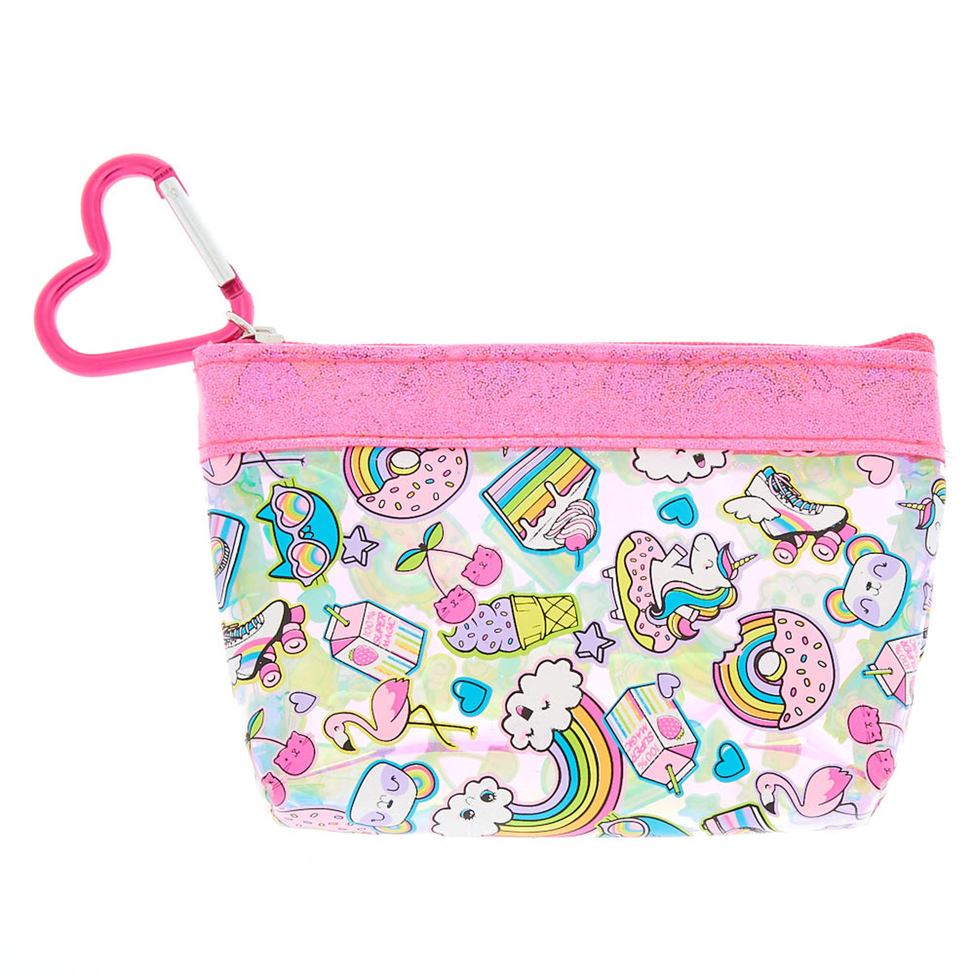 girls bags purses bag