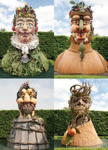 philip haas four seasons