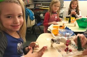 TN-building our winter wonderland diorama copy