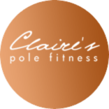 Claire's Pole Fitness