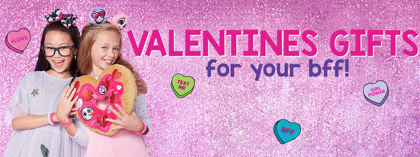 valentine s gifts for