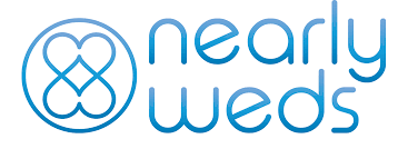 Nearly Weds logo